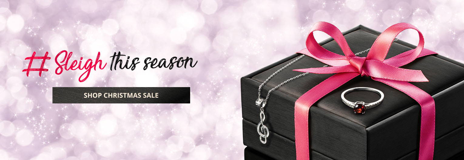 Christmas - Up to 60% Off