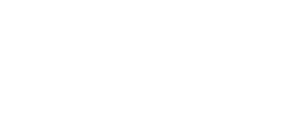 #goldboutique. Get inspired with the latest jewellery season trends, celeb styles and life hacks.
